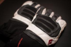 IMG 9419 300x200 - Jak impregnować rękawice?