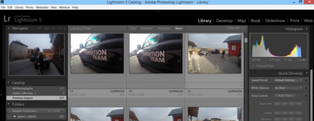 03 1024x394 - Jak poprawić zdjęcia z kamerki GoPro?