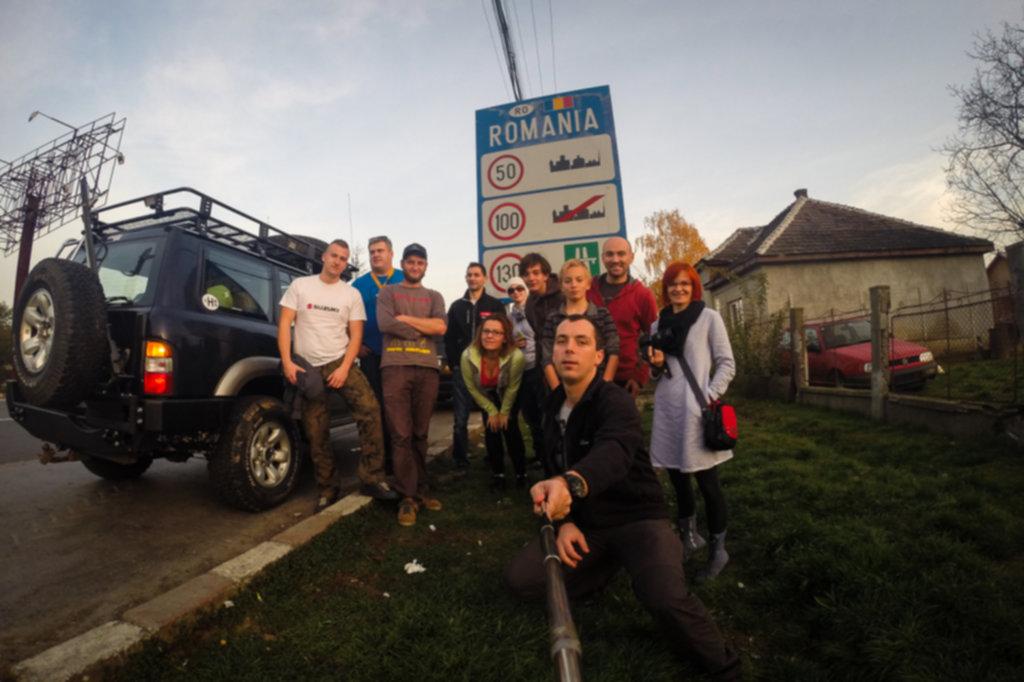 G0084350 1024x682 - Off-road w Rumunii - Listopad 2014