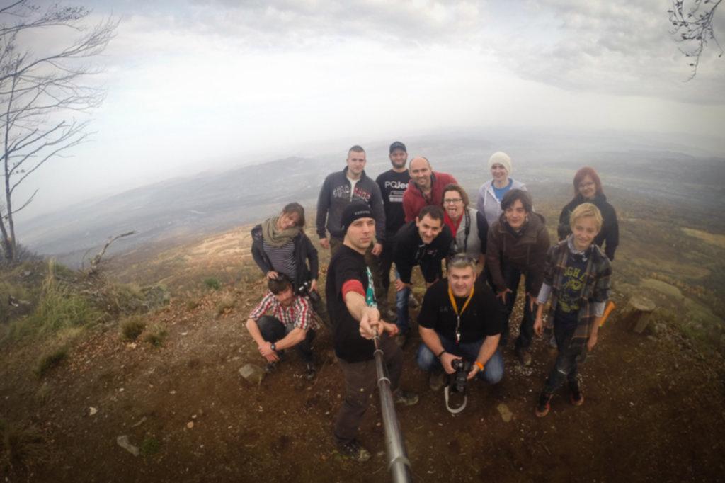 G0124440 1024x682 - Off-road w Rumunii - Listopad 2014