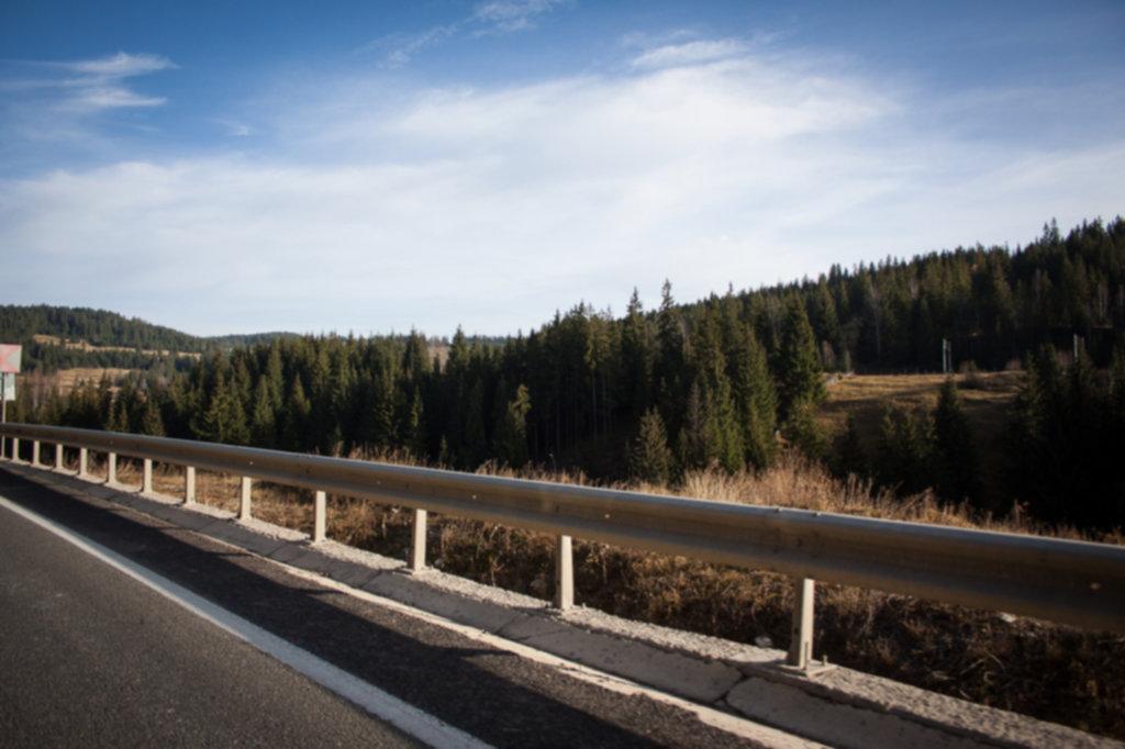 IMG 9813 1024x682 - Off-road w Rumunii - Listopad 2014