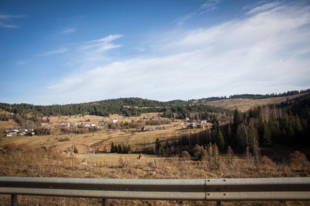IMG 9815 1024x682 - Off-road w Rumunii - Listopad 2014
