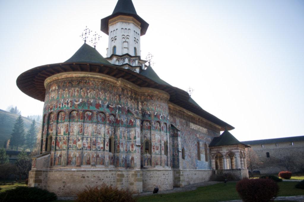 IMG 9862 1024x682 - Off-road w Rumunii - Listopad 2014