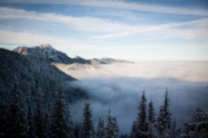 IMG 9981 300x200 - Czerwone wierchy – przywitanie zimy