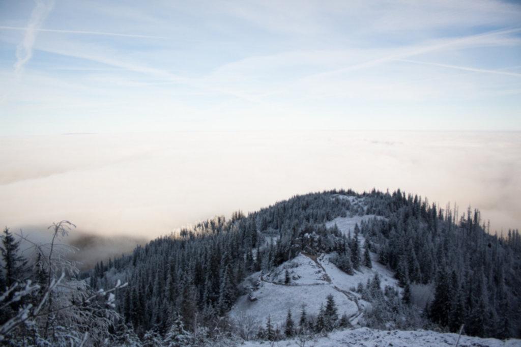 IMG 9989 1024x682 - Czerwone wierchy – przywitanie zimy