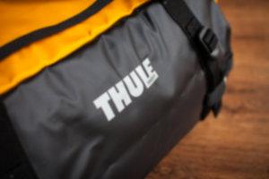 IMG 0227 300x200 - Thule Chasm – torba turystyczna