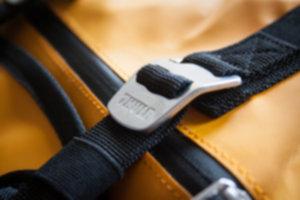 IMG 0258 300x200 - Thule Chasm – torba turystyczna