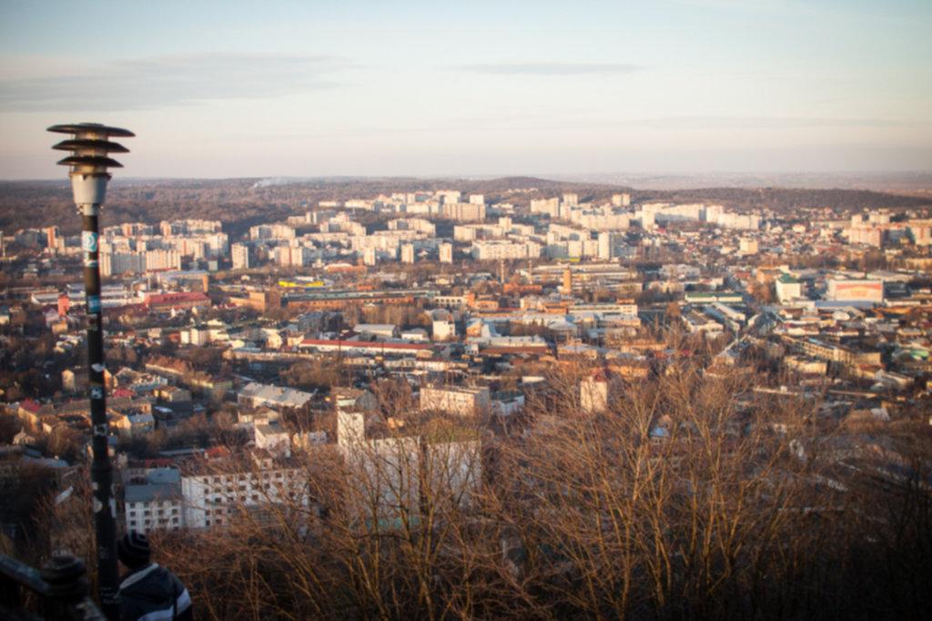 IMG 0394 1024x682 - Weekend we Lwowie za 200zł?