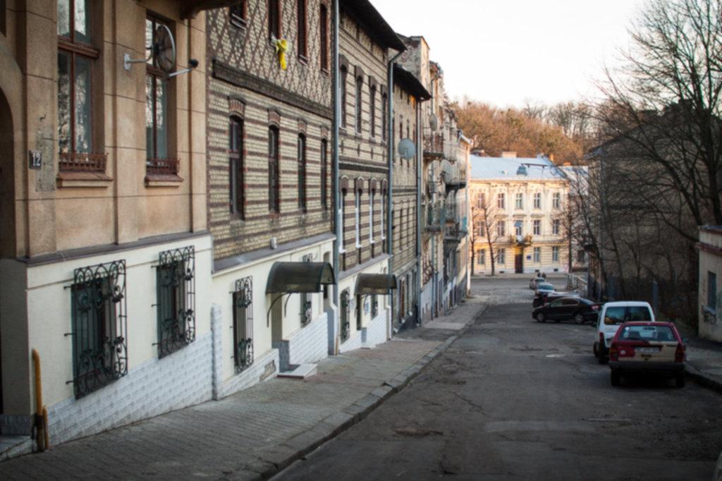 IMG 0406 1024x682 - Weekend we Lwowie za 200zł?