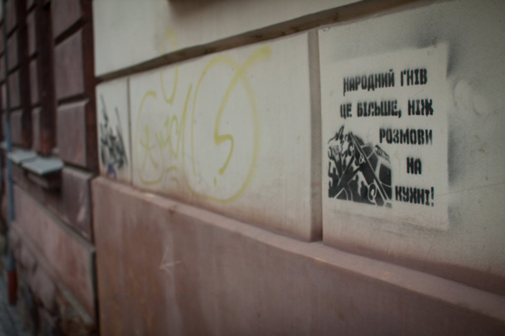 IMG 0416 1024x682 - Weekend we Lwowie za 200zł?