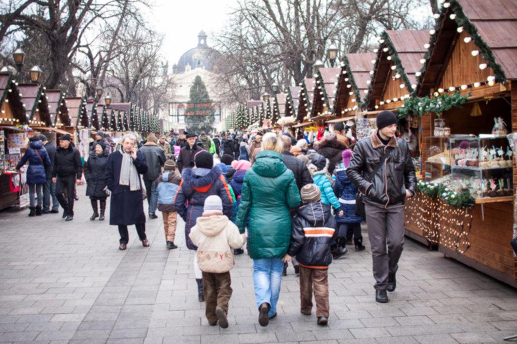 IMG 0452 1024x682 - Weekend we Lwowie za 200zł?