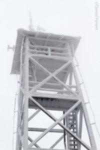 IMG 1988 200x300 - Zima w Beskidzie Wyspowym