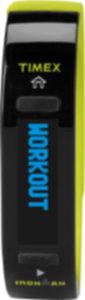 Move x20 TW5K85600 Workout 85x300 - Timex Move X20 – Monitoring przez cały dzień