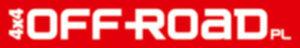 1. offroad magazyn 300x48 - Przez Rosję na Nordkapp – wyprawa 4x4