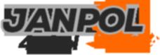 4. janpol - Przez Rosję na Nordkapp – wyprawa 4x4