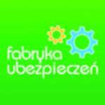 FU logo classic FIN CMYK 150x150 - Bezpieczne szukanie przygód za granicą