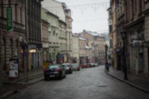 IMG 2331 300x200 - Weekend w zimowym Cieszynie