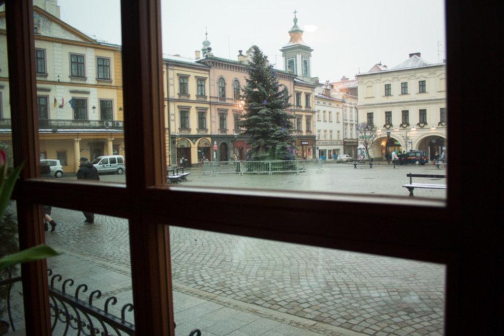 IMG 2346 1024x683 - Weekend w zimowym Cieszynie