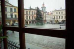 IMG 2346 300x200 - Weekend w zimowym Cieszynie