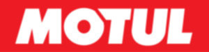 LogoMOTUL 300x76 - Przez Rosję na Nordkapp – wyprawa 4x4