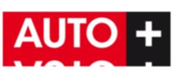 auto plus - Przez Rosję na Nordkapp – wyprawa 4x4