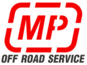 mp_off_road_service