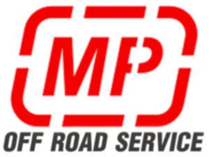 mp off road service 300x225 - Przez Rosję na Nordkapp – wyprawa 4x4