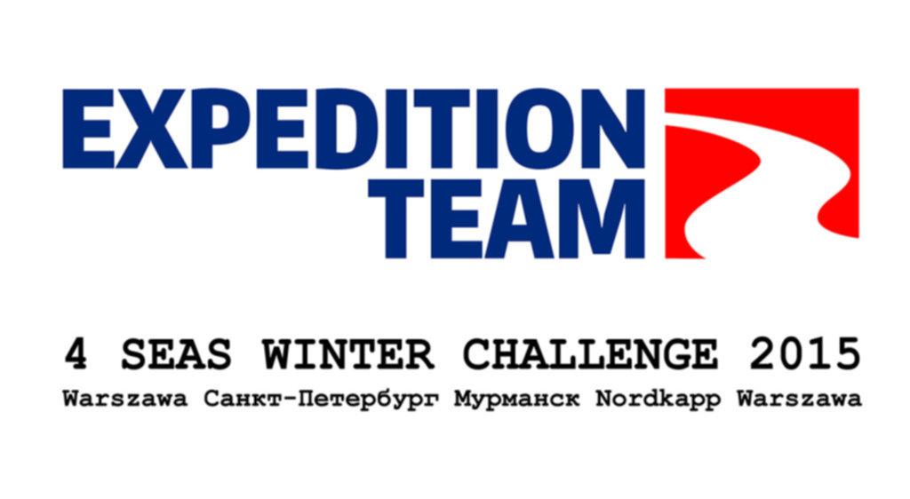 murmans 1024x562 - Przez Rosję na Nordkapp – wyprawa 4x4