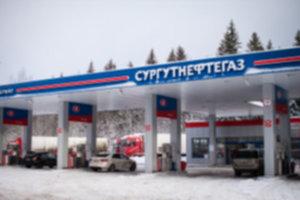 IMG 27261 300x200 - Rosja 2015 - Fakty i mity