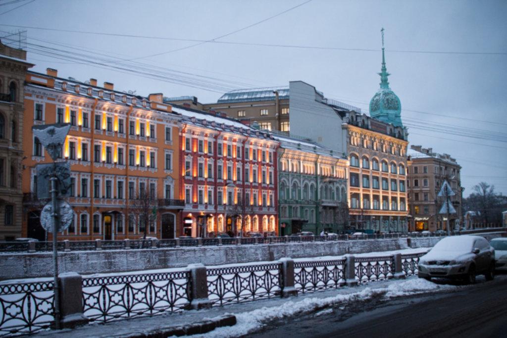 IMG 2743 1024x683 - Nordkapp przez Rosję