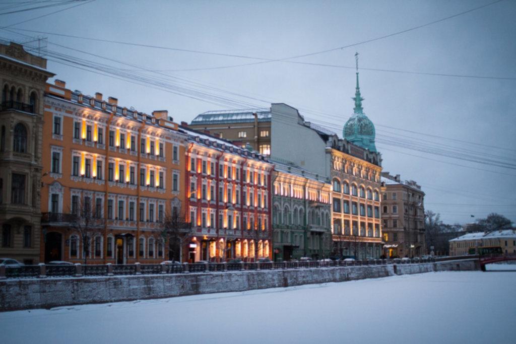 IMG 2748 1024x683 - Nordkapp przez Rosję