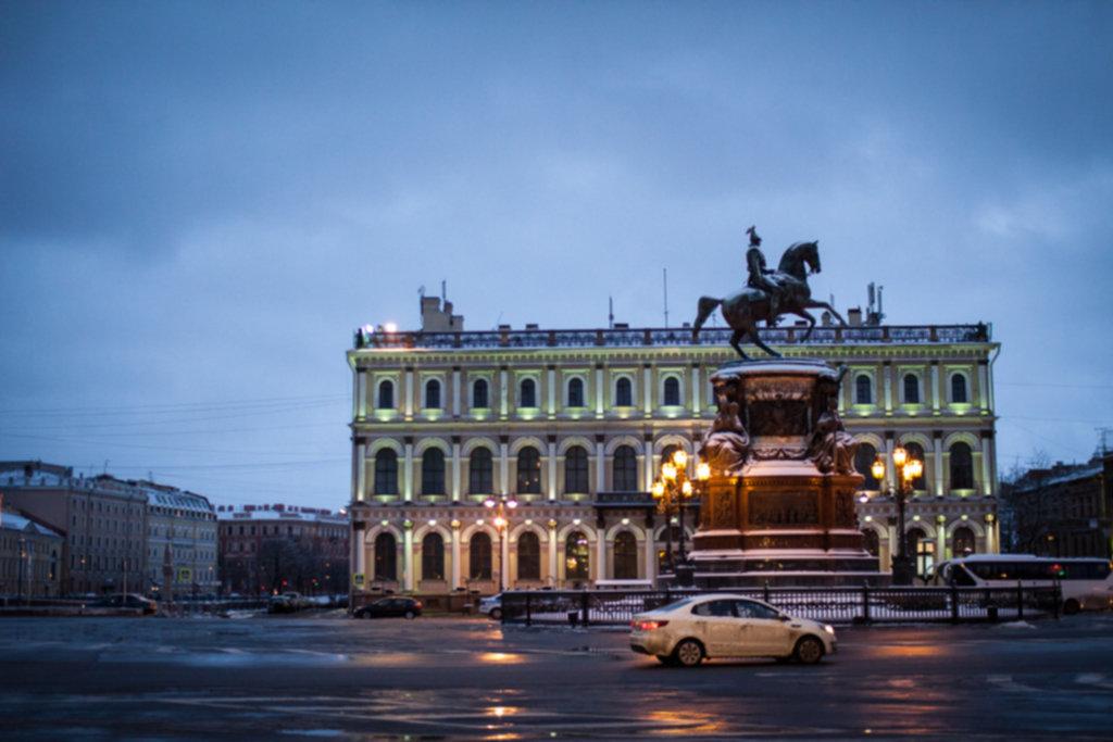 IMG 2758 1024x683 - Nordkapp przez Rosję