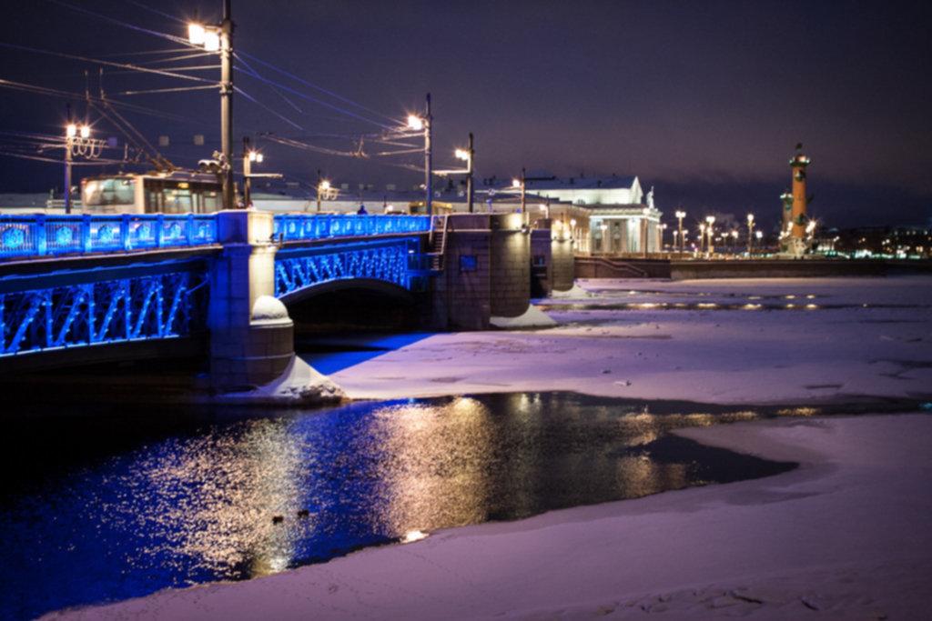 IMG 2796 1024x683 - Nordkapp przez Rosję