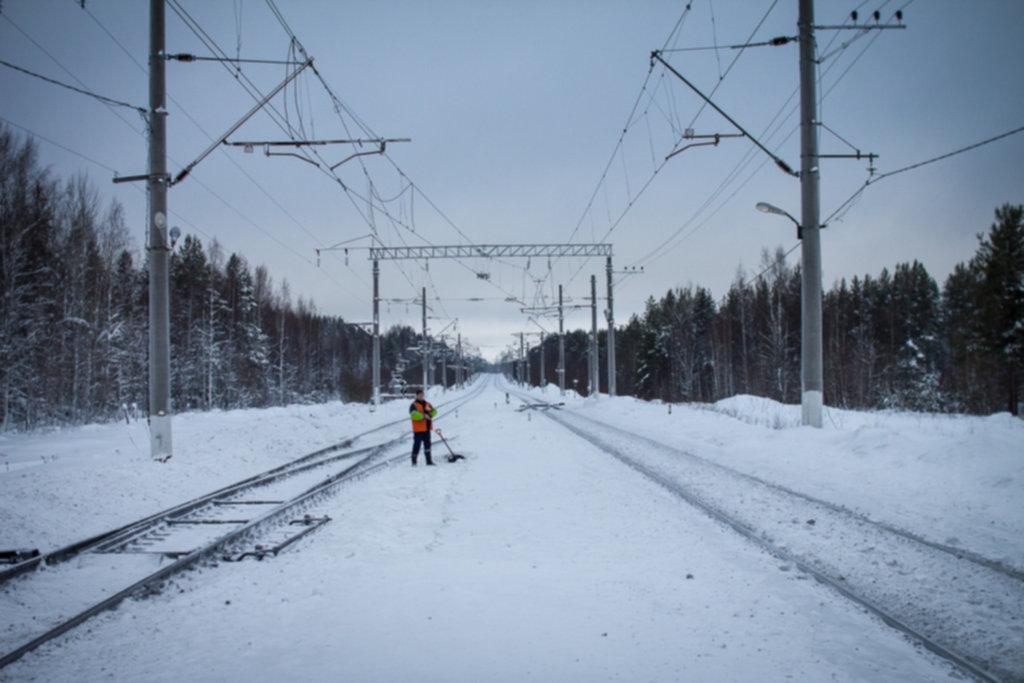 IMG 2892 1024x683 - Nordkapp przez Rosję