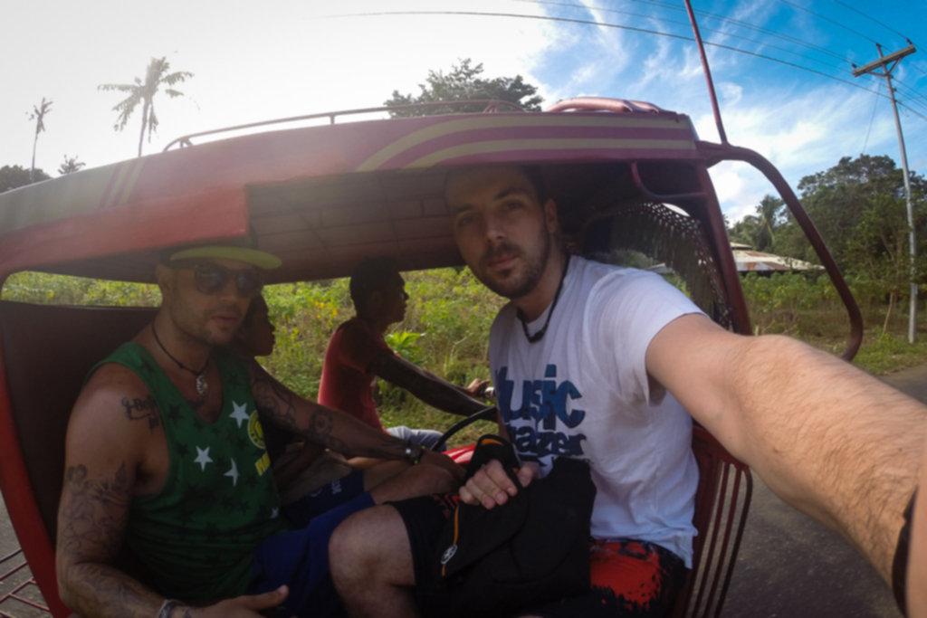 GOPR8538 1024x683 - Filipiny - pierwsze wrażenie