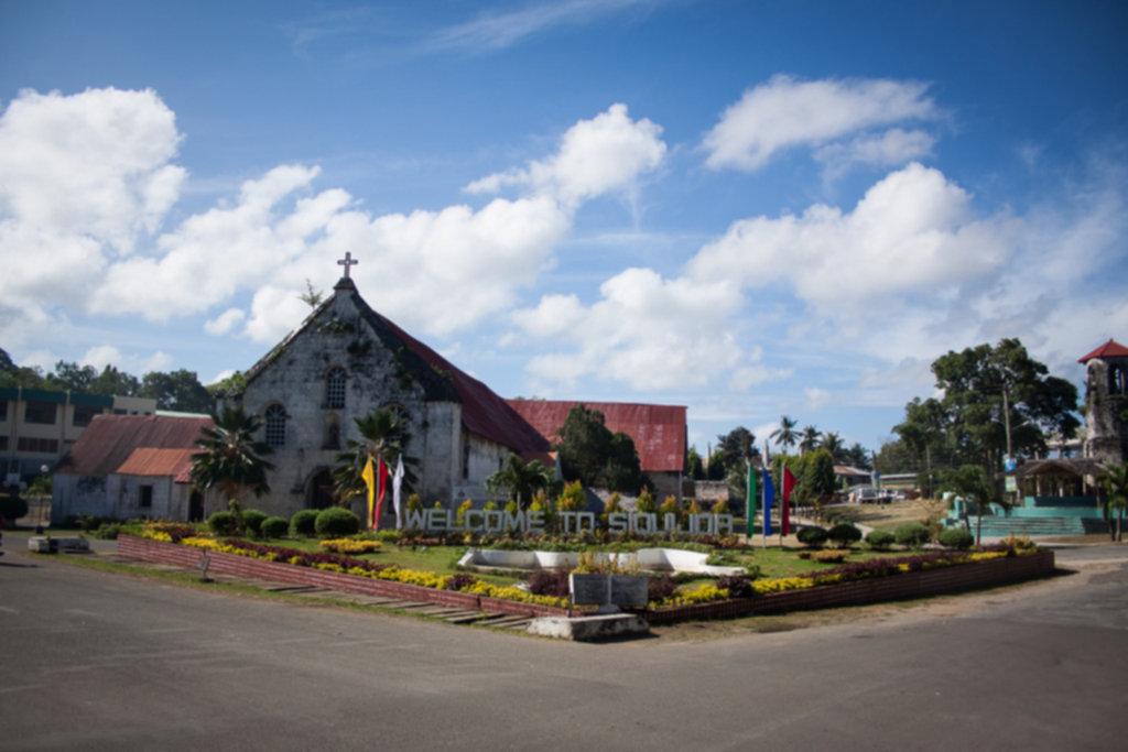 IMG 3112 1024x683 - Filipiny - pierwsze wrażenie