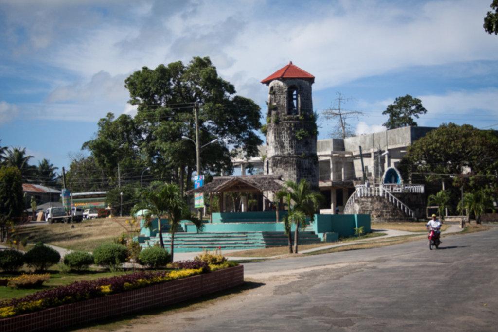 IMG 3113 1024x683 - Filipiny - pierwsze wrażenie