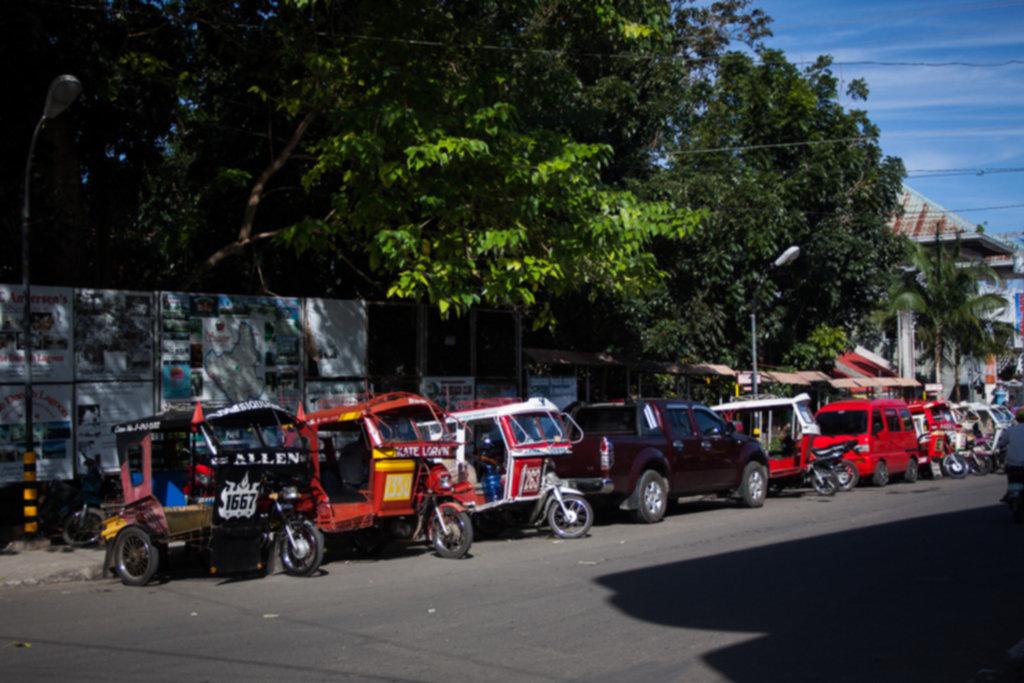 IMG 3114 1024x683 - Filipiny - pierwsze wrażenie