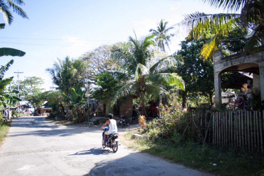 IMG 3117 1024x683 - Filipiny - pierwsze wrażenie