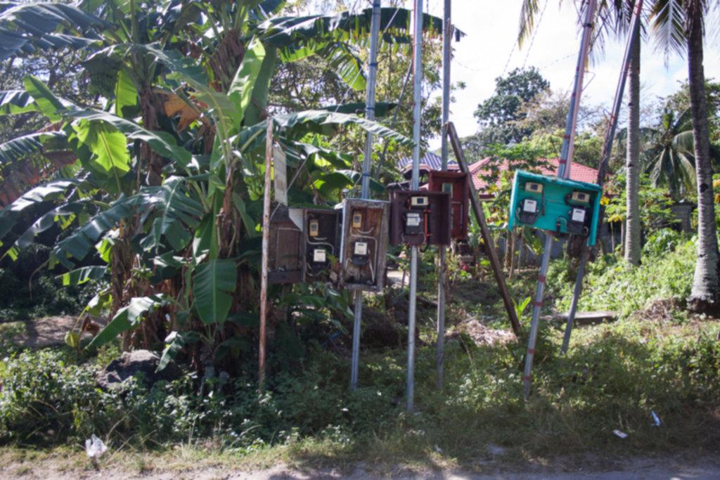 IMG 3119 1024x683 - Filipiny - pierwsze wrażenie