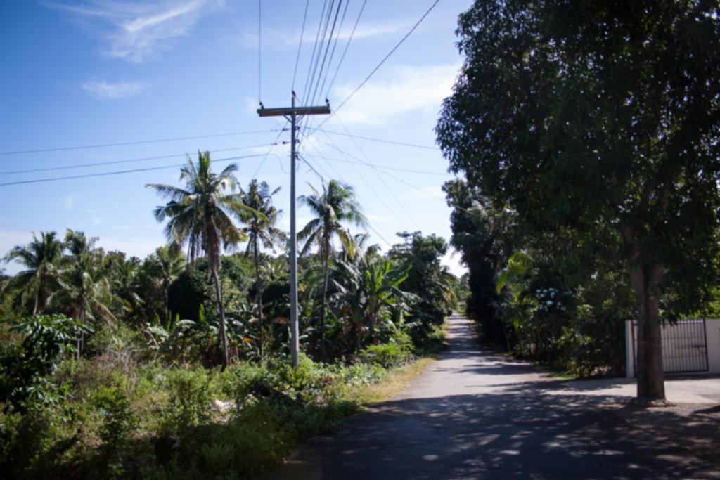 IMG 3130 1024x683 - Filipiny - pierwsze wrażenie