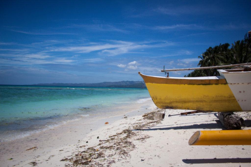 IMG 3148 1024x683 - Filipiny - pierwsze wrażenie