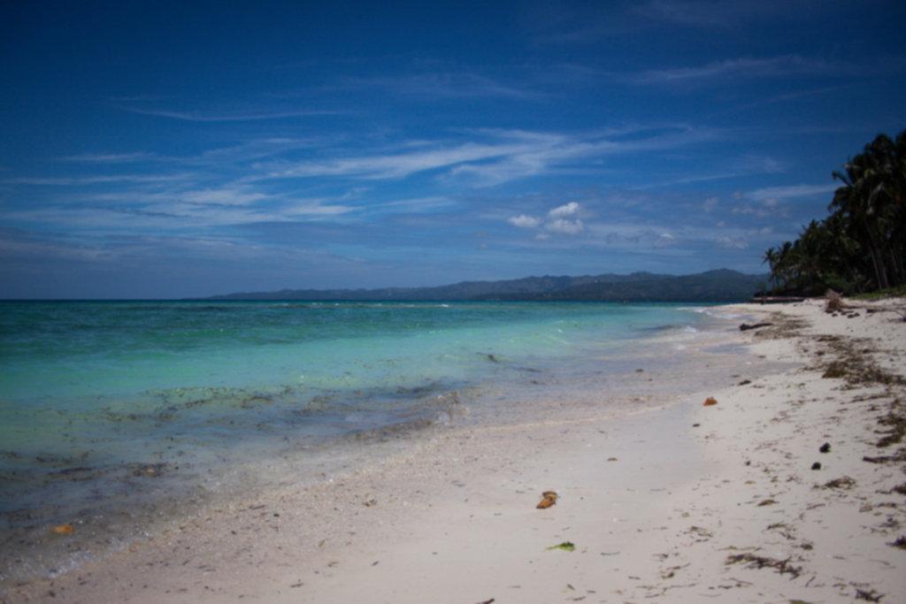 IMG 3149 1024x683 - Filipiny - pierwsze wrażenie