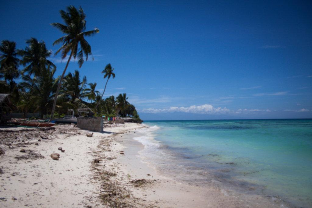 IMG 3151 1024x683 - Filipiny - pierwsze wrażenie