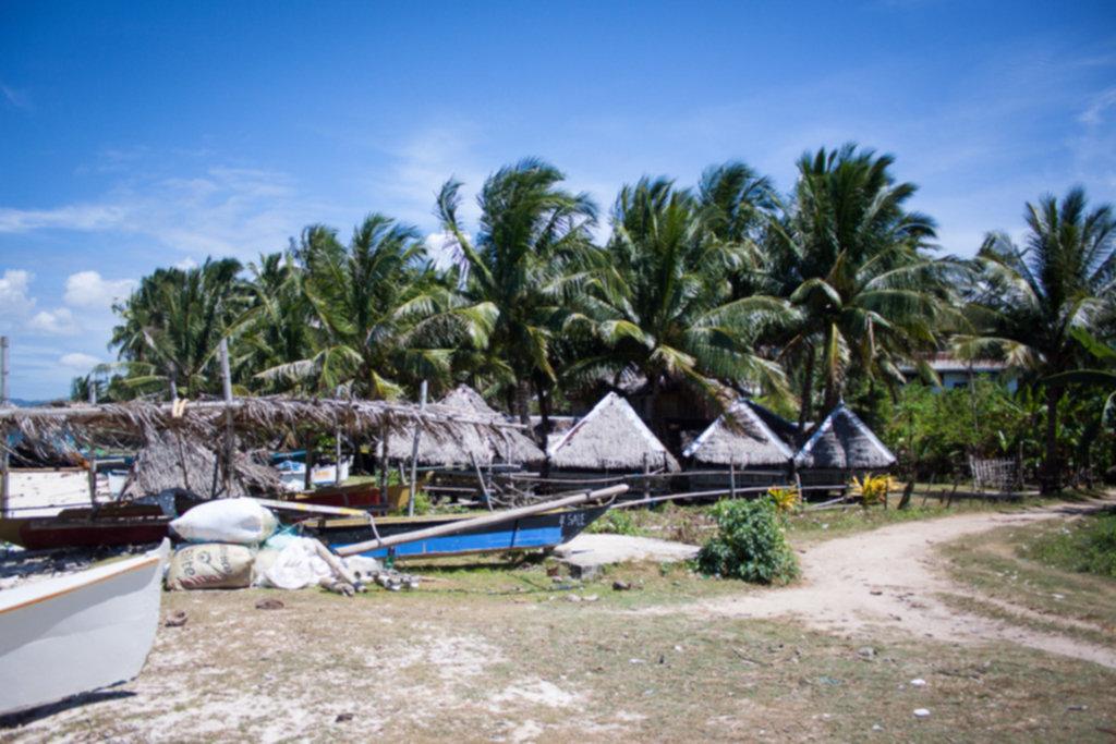 IMG 3156 1024x683 - Filipiny - pierwsze wrażenie
