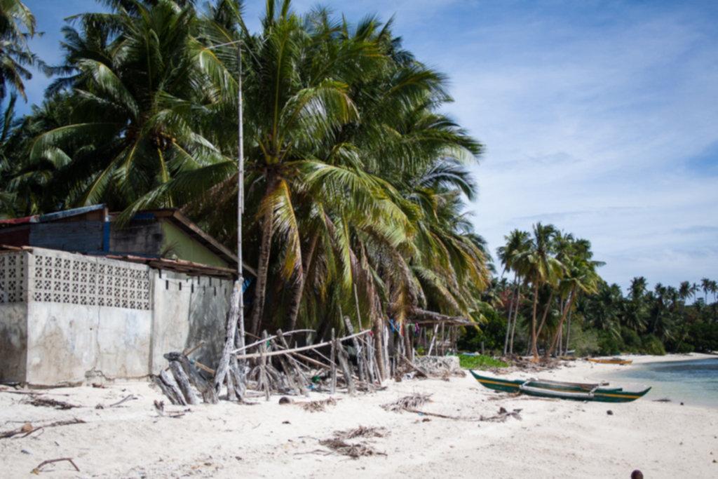 IMG 3181 1024x683 - Filipiny - raj na ziemi