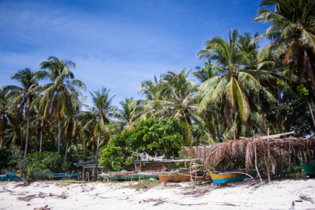 IMG 3194 1024x683 - Filipiny - raj na ziemi