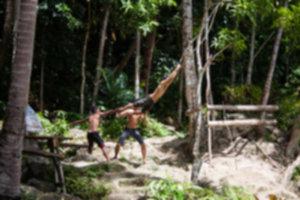 IMG 3200 300x200 - Filipiny - raj na ziemi