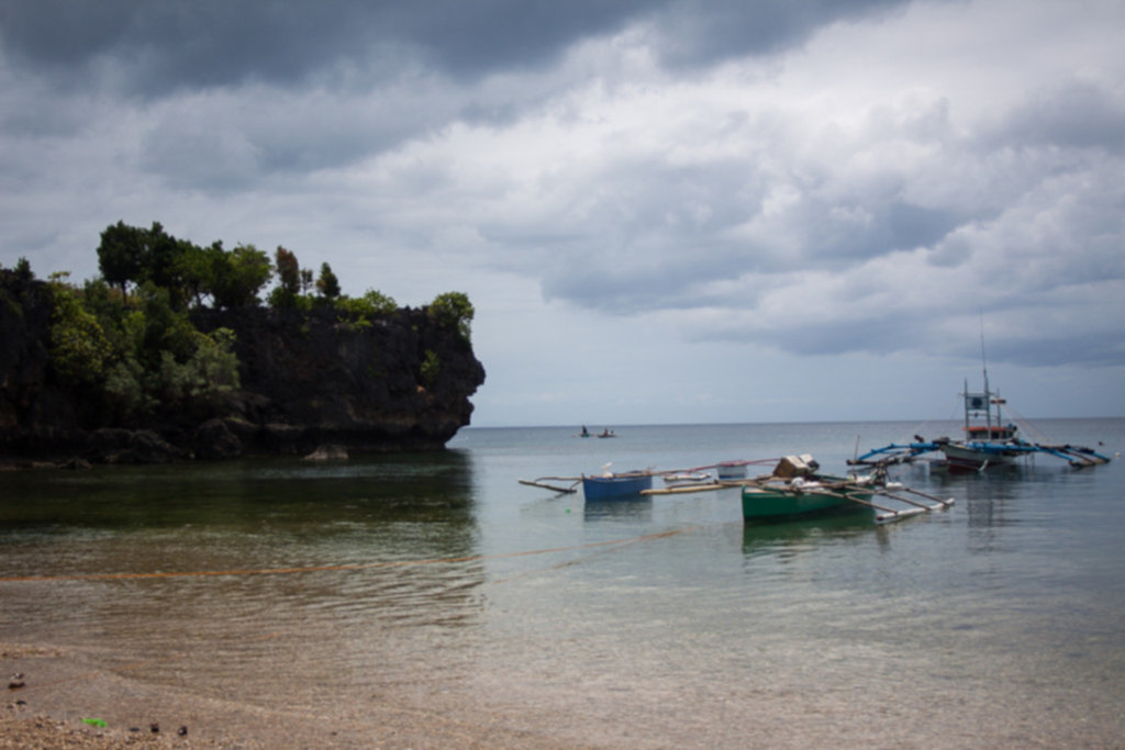 IMG 3216 1024x683 - Filipiny - raj na ziemi