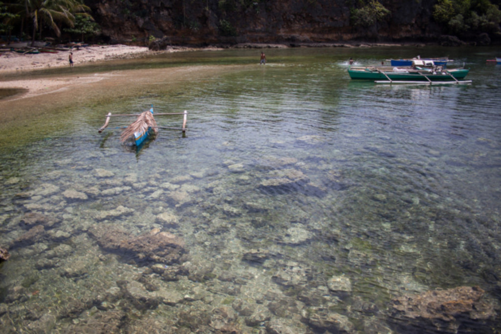 IMG 3239 1024x683 - Filipiny - raj na ziemi